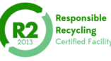 https://ecycleflorida.com/wp-content/uploads/2020/11/R2-Logo-1-e1521599727175-removebg-preview-157x87.png