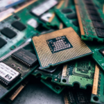 An Intro into E-waste: Why it's a problem