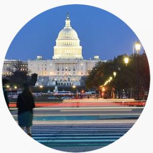 https://ecycleflorida.com/wp-content/uploads/2020/11/admin-ajax-20-300x300.png