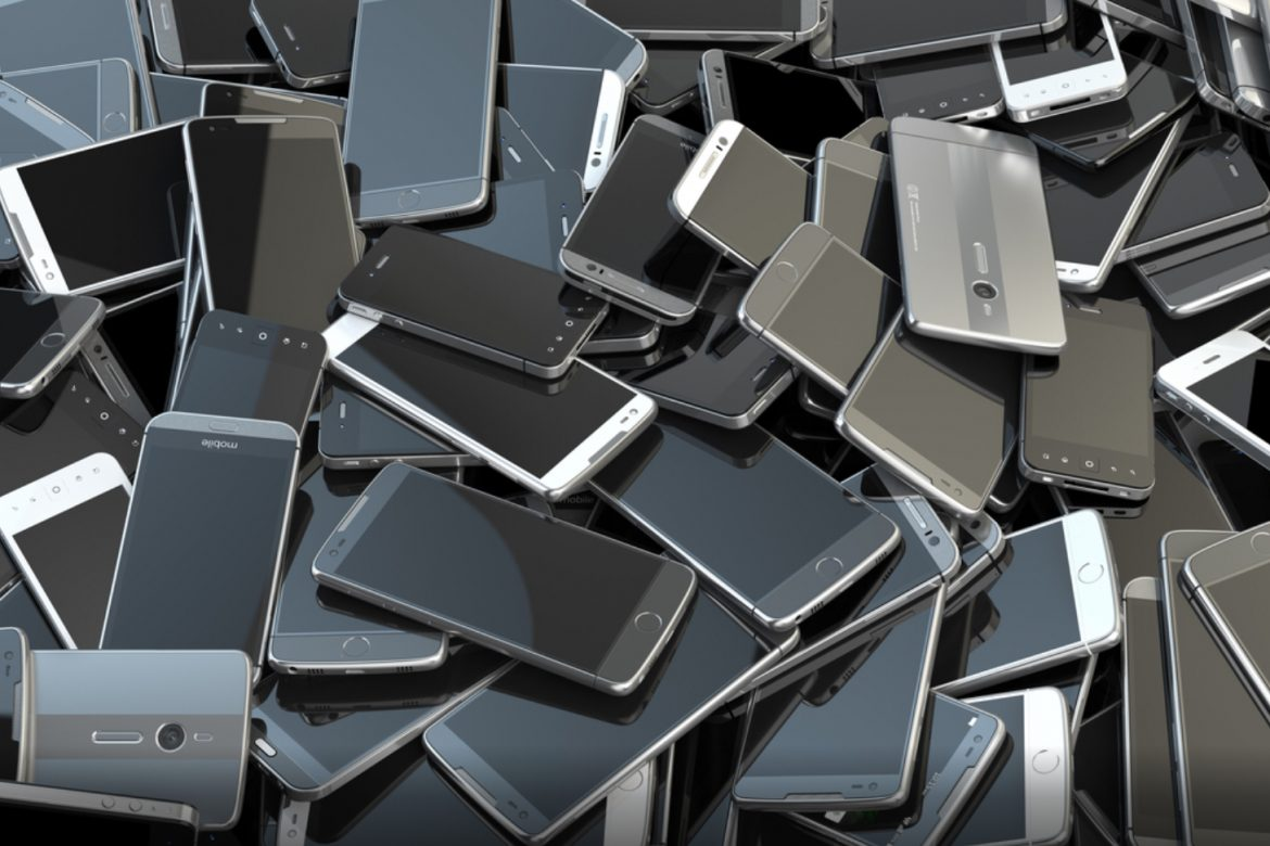 10 Signs You Need Electronic Recycling in Tampa