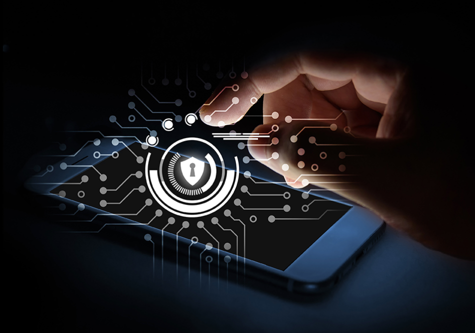 The Importance of Protecting Your Valuable Data