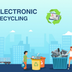 Pinellas County Electronic Recycling